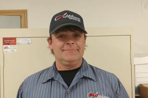 Picture of Scott Hinrichs